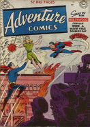 Adventure Comics Vol 1 155
