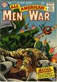 All-American Men of War Vol 1 32