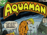 Aquaman Vol 1 62