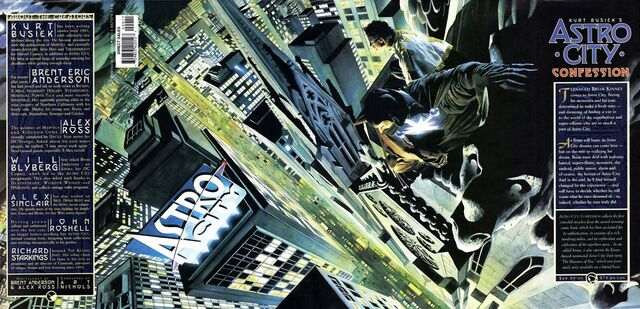 File:Astro City Confession 1997 HC Full.jpg