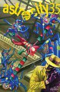 Astro City Vol 3 35