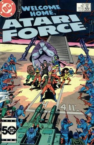 File:Atari Force V 2 19.jpg