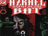 Azrael: Agent of the Bat Vol 1 70