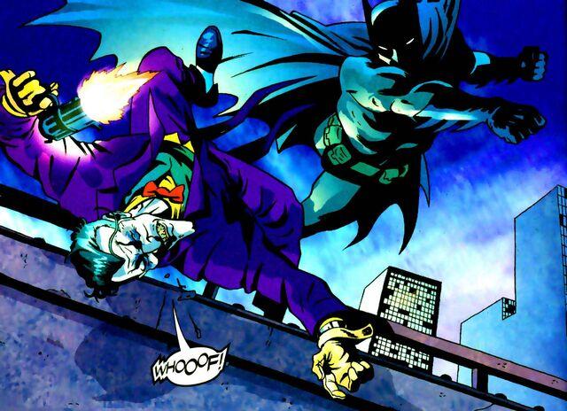 File:Batman 0308.jpg