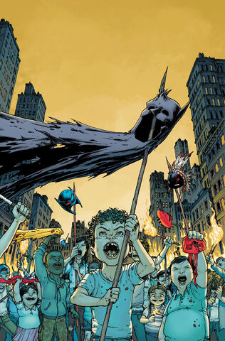 File:Batman Incorporated Vol 2 7 Textless.jpg