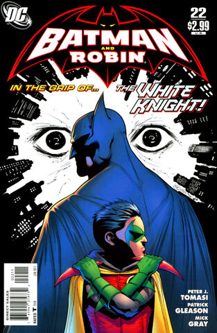 File:Batman and Robin Vol 1 22.jpg