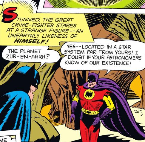 File:Batman of Zur En Arrh.jpg
