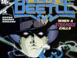 Blue Beetle Vol 7 5