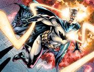 Death of Batman 01