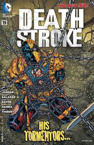 File:Deathstroke Vol 2 19.jpg
