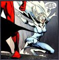 Dove Dawn Granger 0005