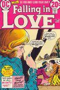 Falling in Love 138