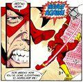 Flash 0068