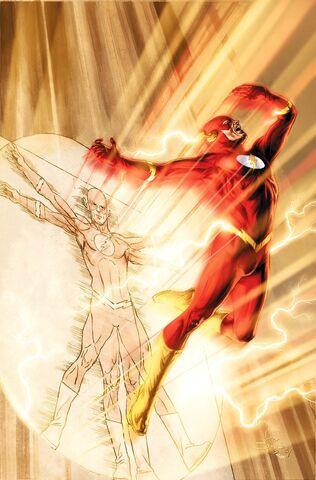 File:Flash Bart Allen 0013.jpg