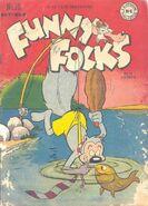 Funny Folks Vol 1 10