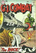GI Combat 68