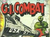 G.I. Combat Vol 1 68