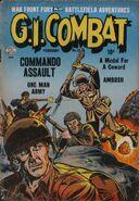 GI Combat Vol 1 13