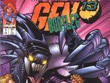 Gen 13 Bootleg Vol 1 4