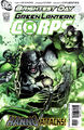 Green Lantern Corps Vol 2 52 B