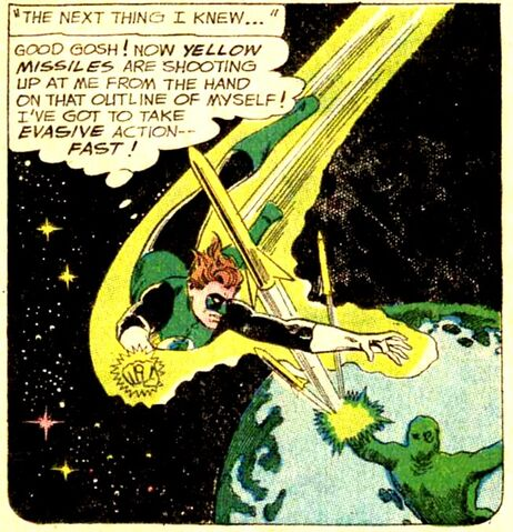 File:Green Lantern Planet 01.jpg