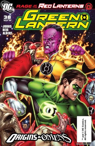 File:Green Lantern Vol 4 38.jpg