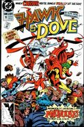Hawk and Dove Vol 3 19