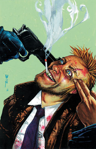 File:Hellblazer Vol 1 296 Textless.jpg