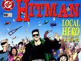 Hitman Vol 1 10