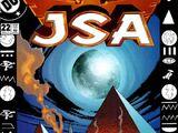 JSA Vol 1 22