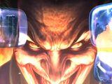 Joker (Injustice: Gods Among Us)