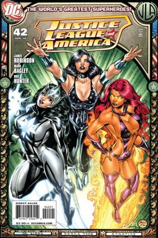 File:Justice League of America Vol 2 42 B.jpg