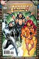 Justice League of America Vol 2 42 B