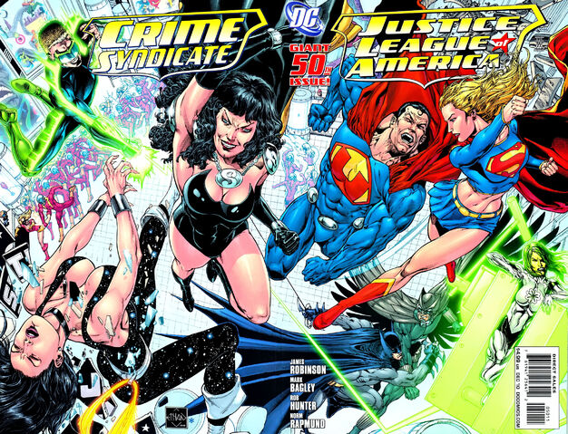 File:Justice League of America Vol 2 50 Back and Front.jpg