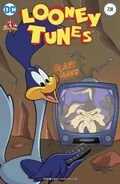 Looney Tunes Vol 1 238