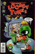 Looney Tunes Vol 1 38