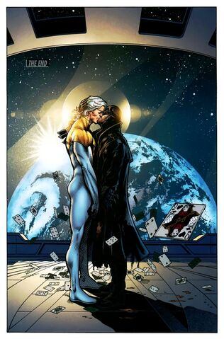 File:Midnighter 0005.jpg