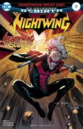 Nightwing Vol 4 17