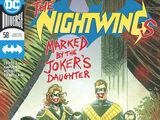 Nightwing Vol 4 58
