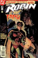 Robin Plus Fang 1