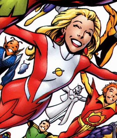 File:Saturn Girl Superboy's Legion 001.png