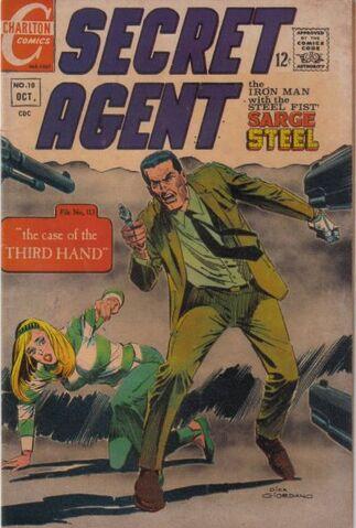 File:Secret Agent 10.jpg
