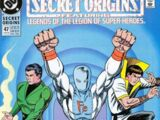 Secret Origins Vol 2 47