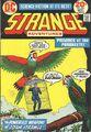 Strange Adventures 244