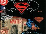 Superman/Batman Vol 1 3