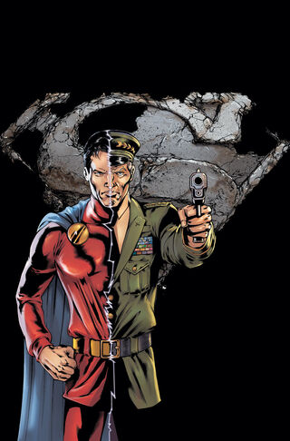 File:Superman Vol 1 691 Virgin.jpg