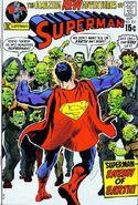 Superman v.1 237