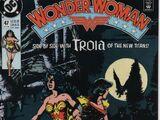 Wonder Woman Vol 2 47