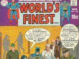 World's Finest Vol 1 192