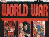 World War III Vol 1 2